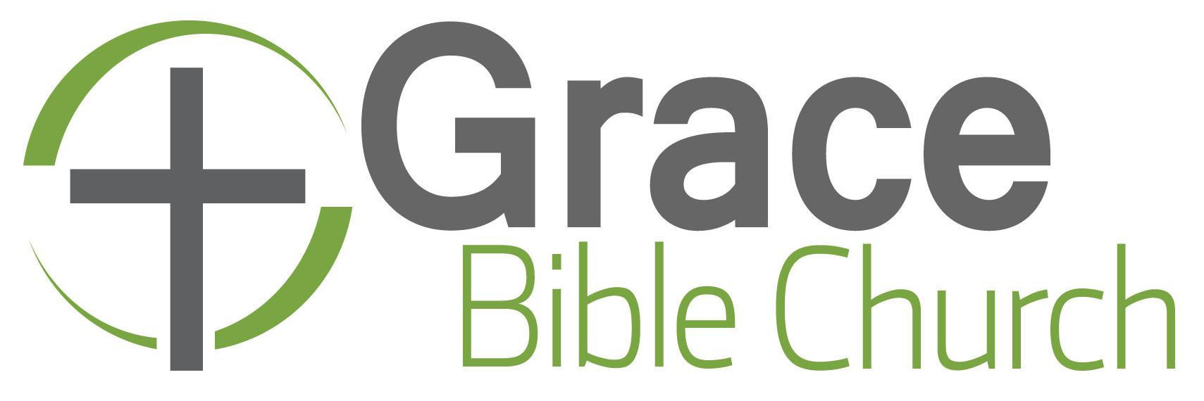 Nehemiah 13:1-31 — Never Give Up! – Grace Bible Church