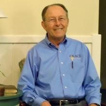 Larry Mcrae