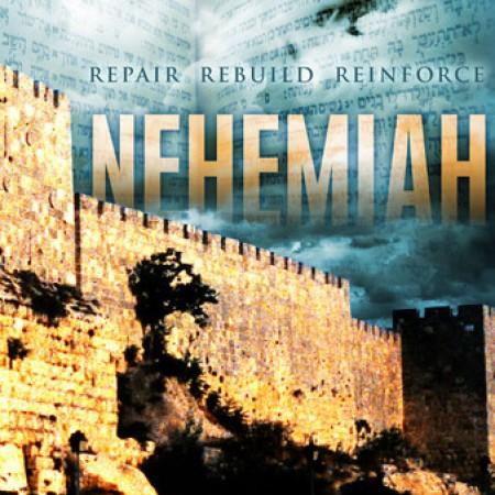 nehemiahbuiltwall480x340