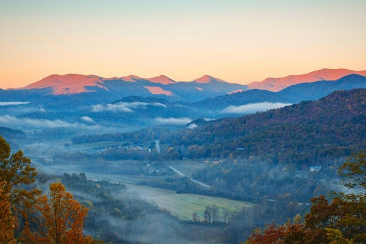north-georgia-mountains-dillard.rend.tccom.966.544