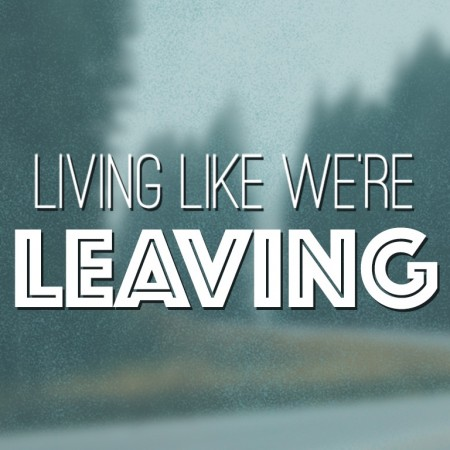 Like-Were-Leaving-Series-Title