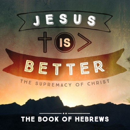Hebrews – Grace Bible Church