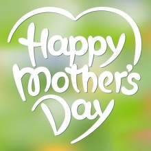 happy-mothers-day square