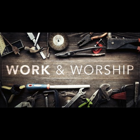 SQAURE - Work and Worship.001