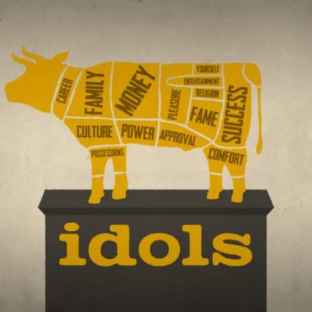 idols-400x400