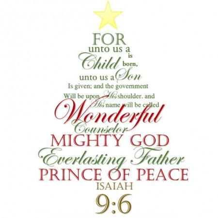 Christmas Grace.Christmas Grace Bible Church