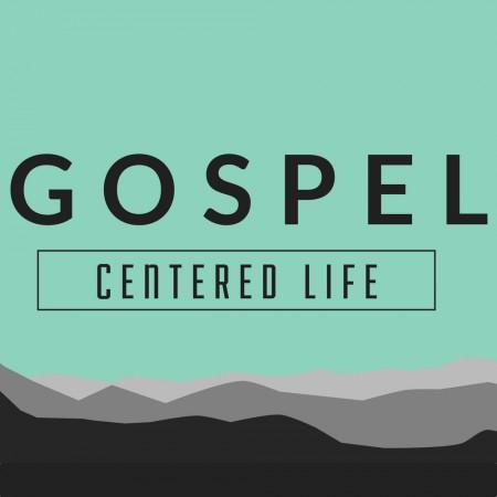 Christian Living – Grace Bible Church